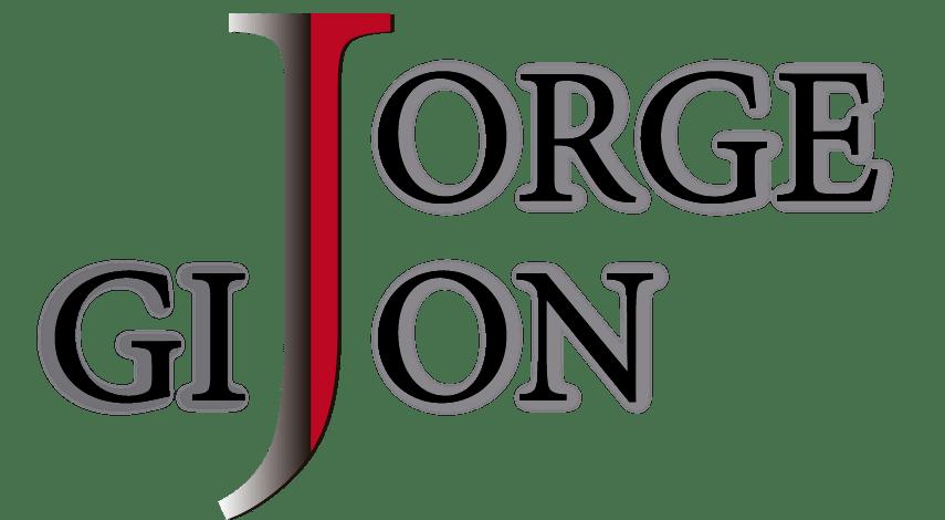 Jorge Gijon
