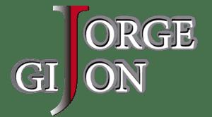 Logo JGC blanco