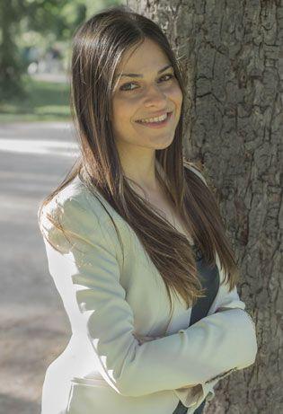 Laura Martín