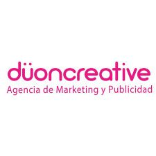 duoncreativeBN