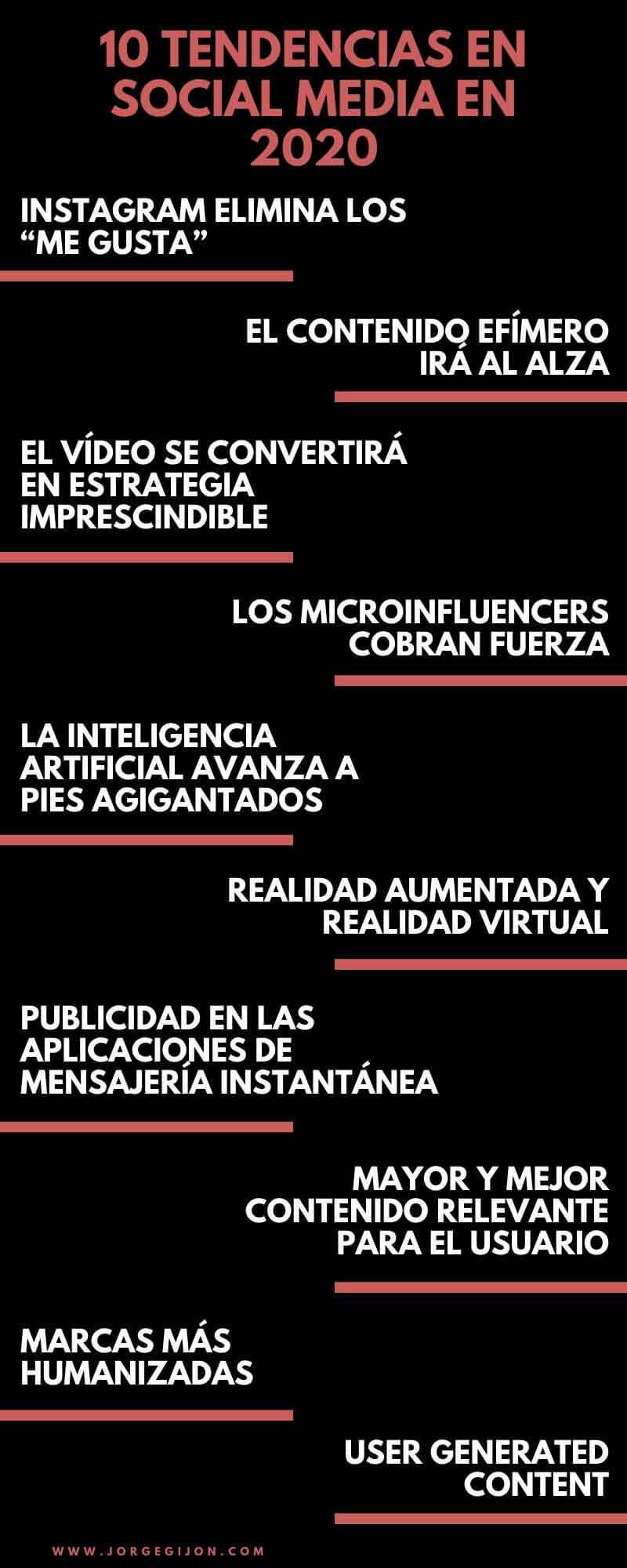 10-tendencias-en-social-media-en-2020