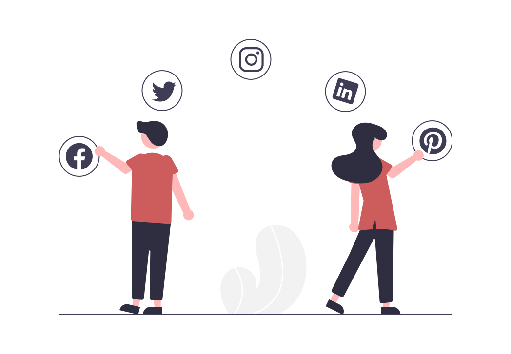 comunicacion-digital-trabajo