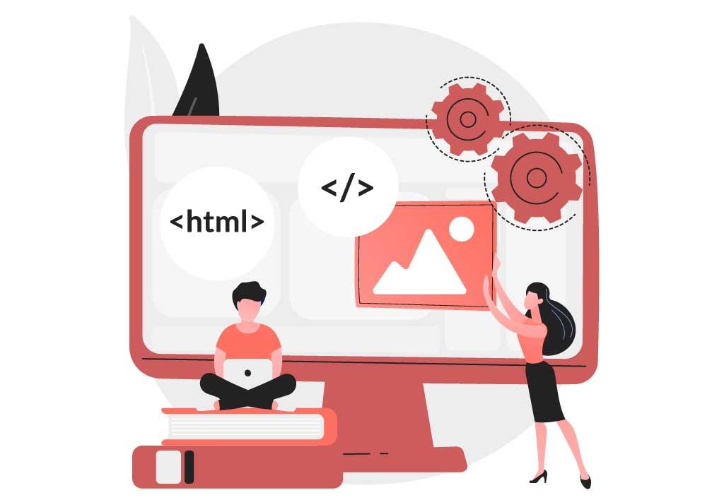 diseño-web-wordpress