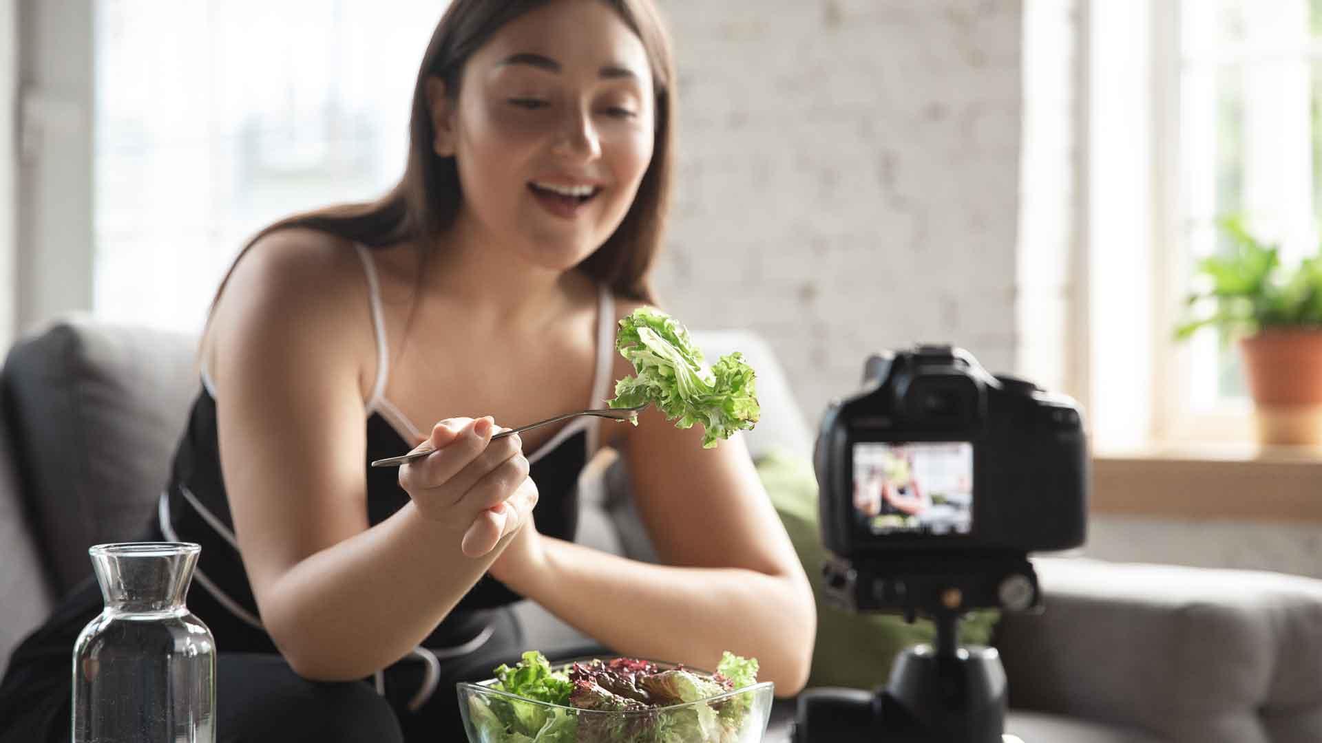 influencer-marketing-para-restaurantes