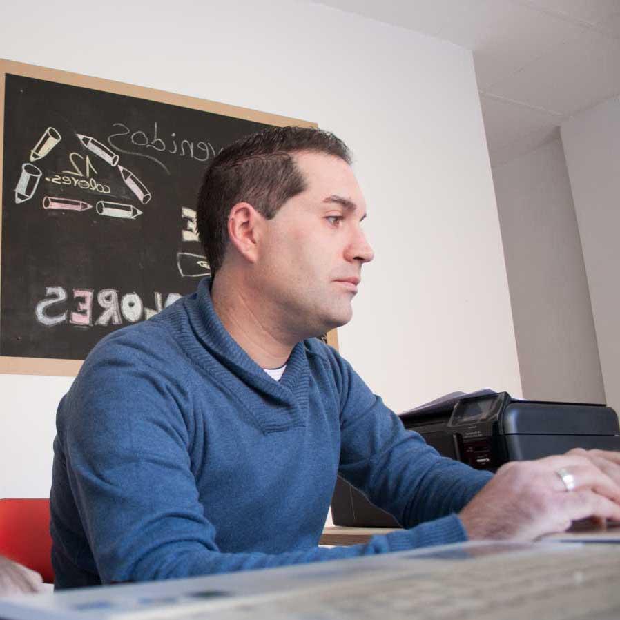jorge-gijon-disenador-web-consultor-de-marketing-digital-en-valencia