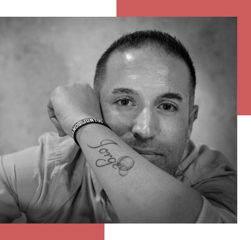 jorge-gijon-diseñador-web-marketing-digital