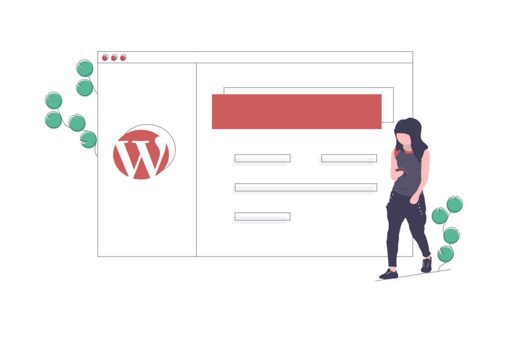 mantenimiento-wordpress