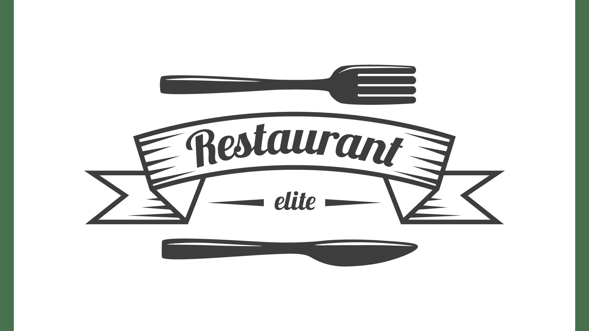marketing-restaurantes