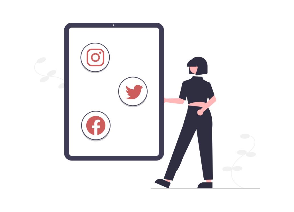 plan-social-media-comunicacion-dgital-valencia