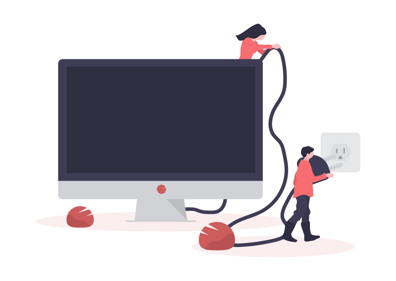 plugins-premium-academia-online