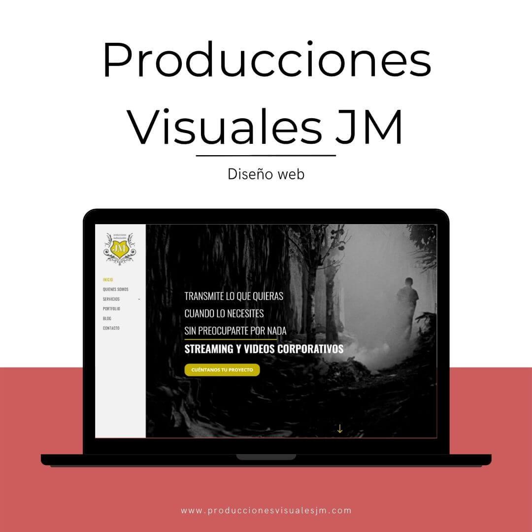 producciones-visuales-jm-diseño-web