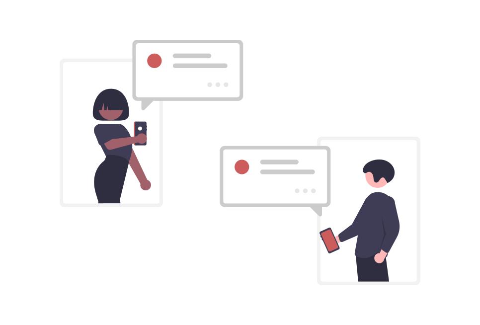 reunion-comunicacion-digital-valencia