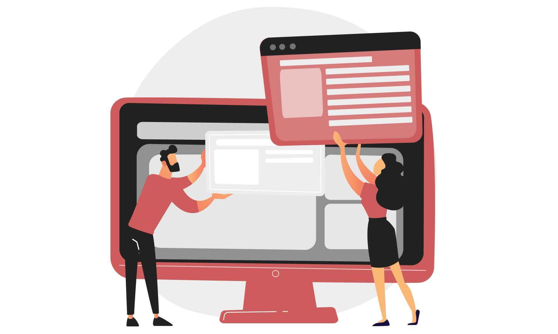 tareas-diseñador-web